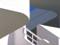 balkongiii-jpg