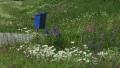 sommartid-foto-kurt-gustfsson-260900932bb77001595448913d2f3097ae063bea