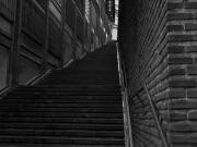 stairwaytoheaven-micaela-karlsson-fkzoom