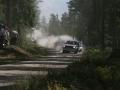 rally-foto-kurt-gustavsson-jpg
