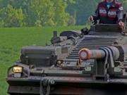 stridsvagnbrevens